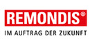 Logo REMONDIS Industrie Service GmbH & Co. KG in Herne